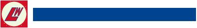 Leier Heizungsbau GmbH Logo